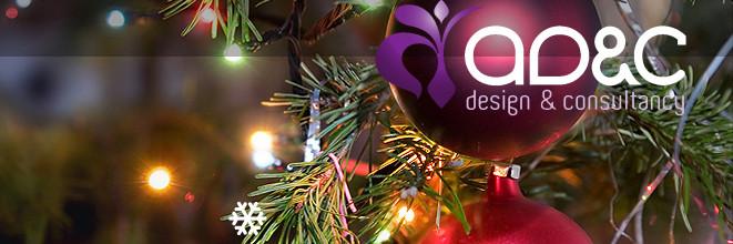 ADC - Amennis Design Consultancy - Kerstbomenhuur