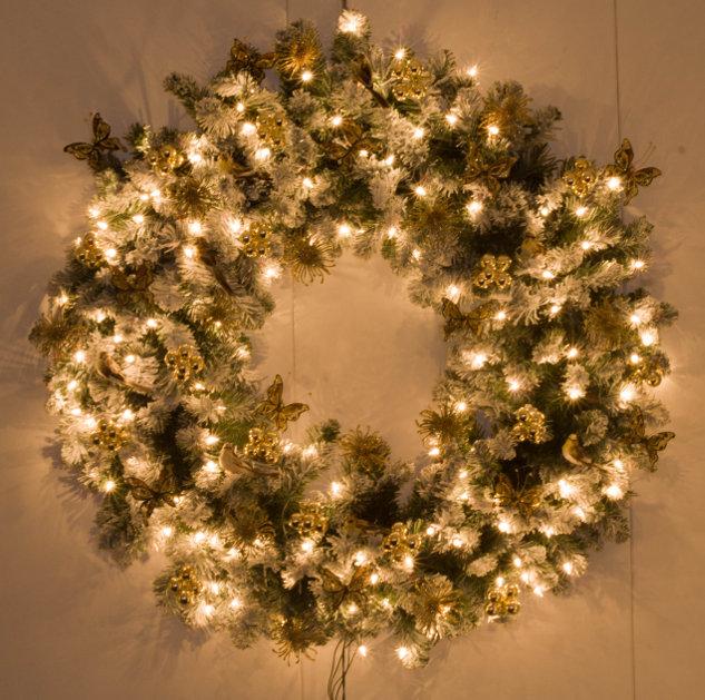 http://www.adckerstbomenhuur.nl/img/kerstbomen-opgetuigd/grote-kerstkrans-met-lichtjes-huren.jpg